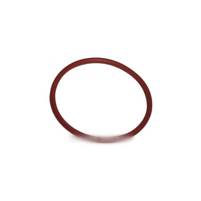 69507a04c669bf Saeco - Joint nm01022 joint or silicone pour machine expresso - pas cher  Achat   Vente Entretien - RueDuCommerce