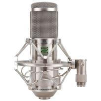 Pronomic - Cm-11 Microphone à large membrane