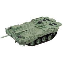 Easymodel - Easy Model 1:72 - Strv-103 Mbt - Strv-103B - Em35094