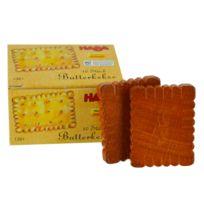 Haba - Epicerie Paquet de petits beurres 1 pièce