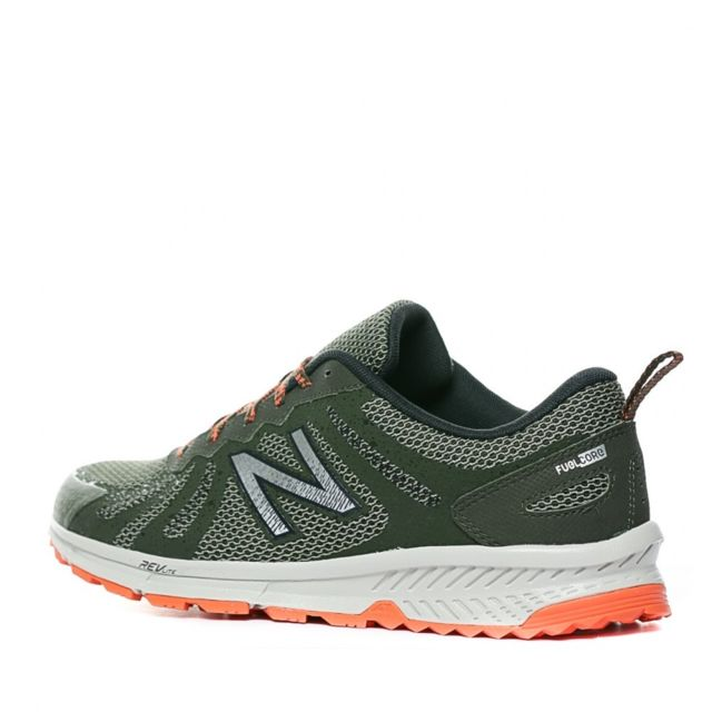 homme new balance