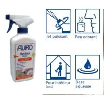 Auro - Spray anti tâches 0,5L - N° 667
