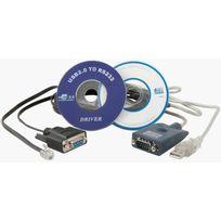 QTX - MMD-PC1 PC-KIT LED Pour Panneaux Défilants