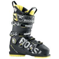 Rossignol - Allspeed Pro 110 Chaussure Ski