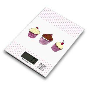 Kalorik tkg eks1001cck balance de cuisine lectronique - Balance de cuisine carrefour ...