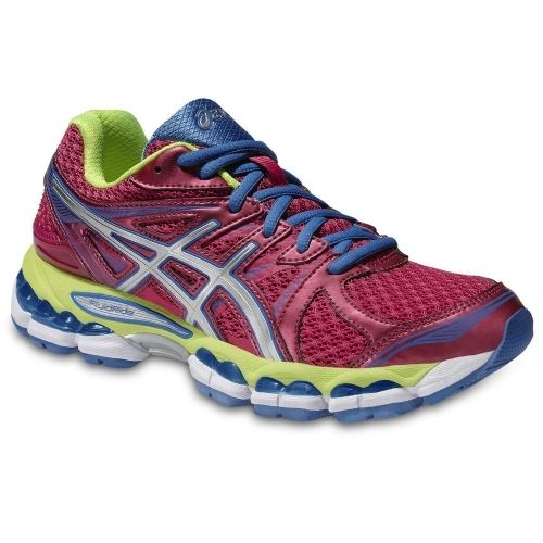 asics gel innovate 3 avis