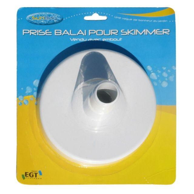 Piscine hors sol zodiac occasion deux types principaux for Balai aspirateur piscine intex