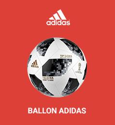 ADIDAS Ballon