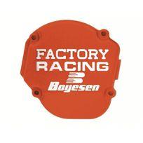 Boyesen - Couvercle Allumage Ktm Exc125 Exc125 13-14/SX125 13-15 Orange