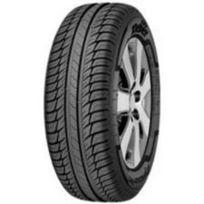 Kleber - Pneu voiture Dynaxer Hp2 185 55 R 14 80 H Ref: 3528702700884