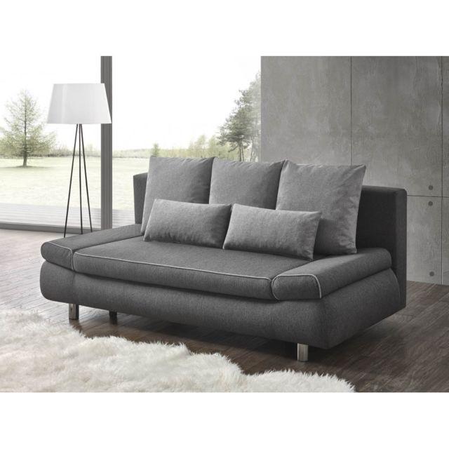 Rocambolesk Canapé Roma sofa divan