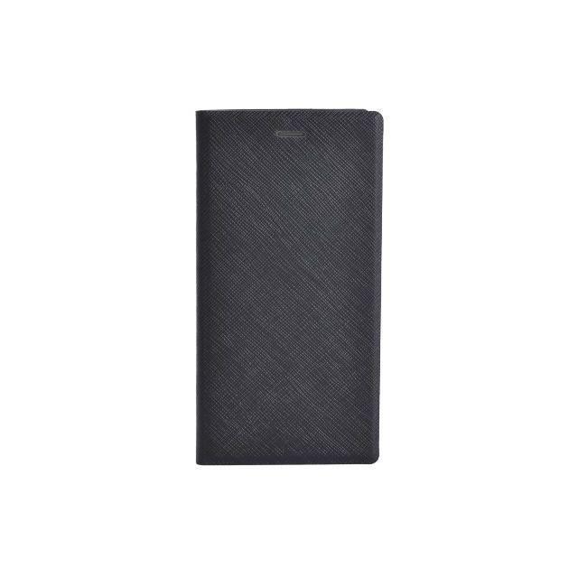 bigben connected flip stand mate 10 lite noir pas cher achat vente coque tui. Black Bedroom Furniture Sets. Home Design Ideas