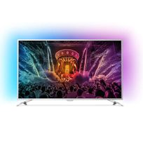 "PHILIPS - TV LED 55"" 139cm 55PUS6501"