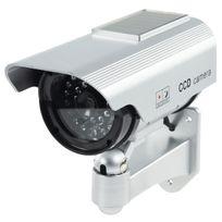 NEDIS - Caméra factice Pro35