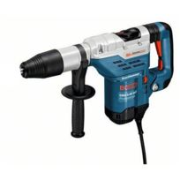 Bosch - Perforateur SDS-max GBH 5-40 DCE Professional