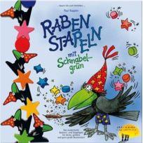 Drei Hasen In Der Abendsonne - Jeux de société - Raben Stapeln
