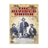 Beckmann - Divided Union Import anglais