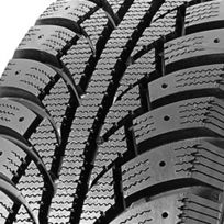 Goodride - pneus Sw606 FrostExtreme 215/60 R16 95T , Cloutable