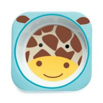 Skip Hop - Bol - Girafe
