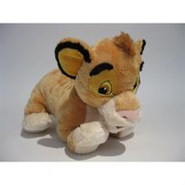 Simba - Peluches Animal Friends 37 Cm