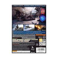 Electronic Arts - Battlefield 3 import italien