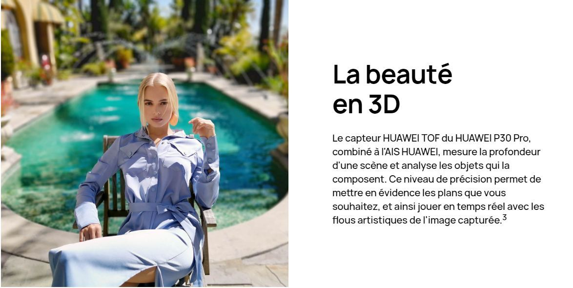 9.jpg [MS-15481123719086096-0092865958-FR]/Catalogue produit / Online