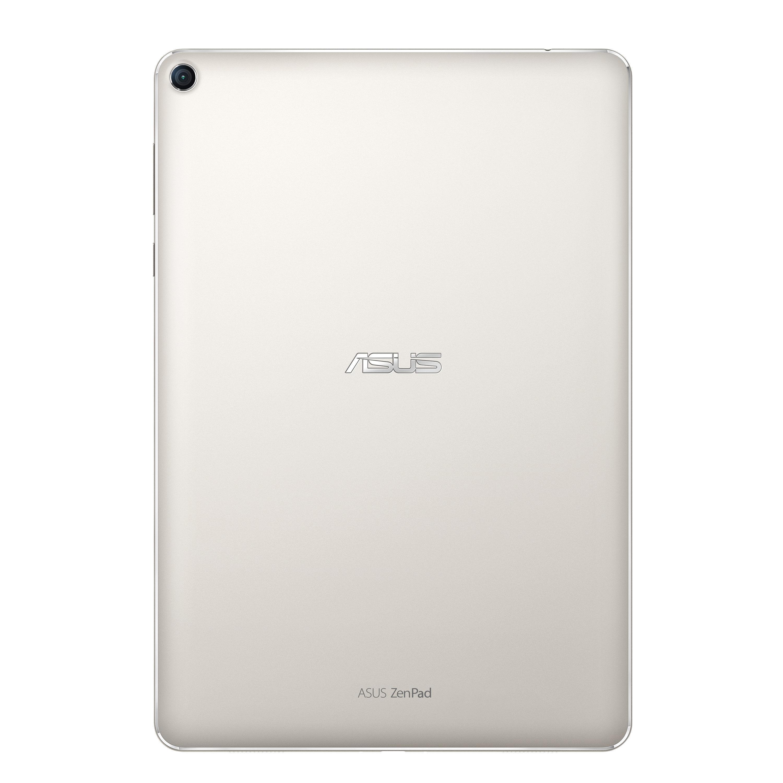 Zenpad 3S 10 - 9,7'' - 64 Go - Blanc
