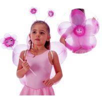The Paw Patrol - Chaussons Pour Enfant 73312 Rose - pas cher Achat ...