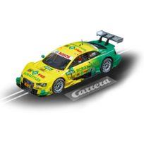 Carrera - 2050965 - Voiture De Circuit - Audi A5 Dtm - No.1 - 2014 Car-30707