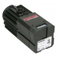 Eheim - Watercooling Pompe Pcps 12Volt avec Agb et fil 4x M4