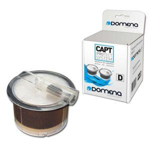 domena cassette anti calcaire type d pour centrale vapeur x2 pour tf6700 de marque pas cher. Black Bedroom Furniture Sets. Home Design Ideas
