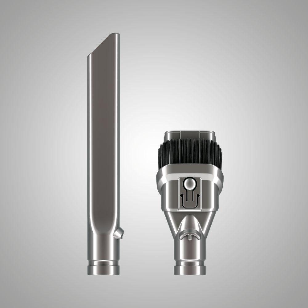 dyson v7 trigger pas cher achat vente aspirateur main rueducommerce. Black Bedroom Furniture Sets. Home Design Ideas