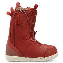 Burton - Boots De Snowboard Amb Wino Homme