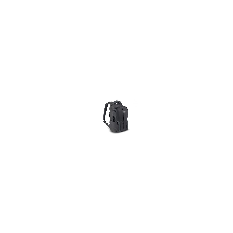 Kata - sac à dos Lps-216 Dl