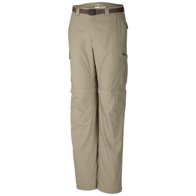 Pantalon convertible Silver Ridge Convertible Pant