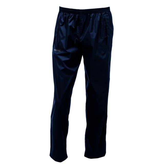 Pantalon imperm/éable ProClimate Homme