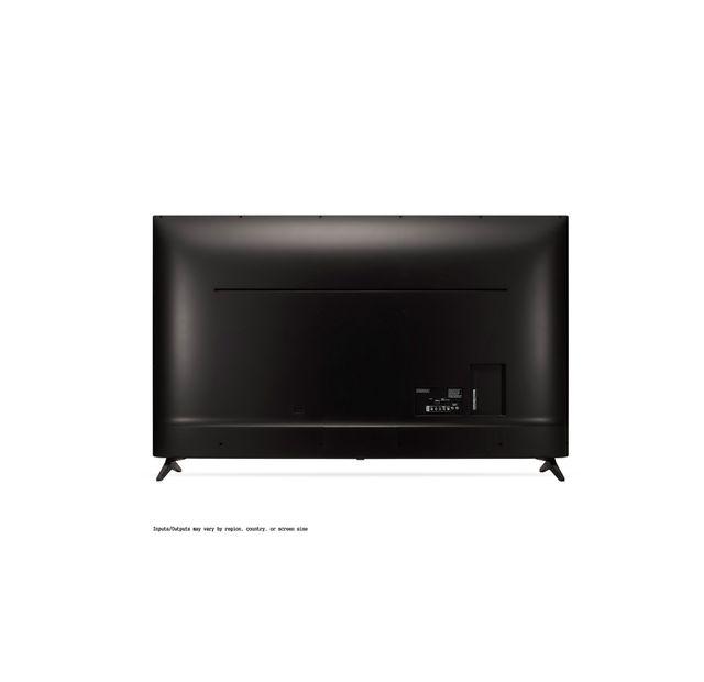 """LG - TV LED 60"""" 152 cm 60UJ630V"""