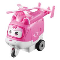 Auldey - Super Wings - Vroom'n zoom Dizzy Super wings