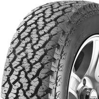 Dunlop - Sport Maxx Rt 245/45 Zr18 100Y, Xl avec protège-jante MFS
