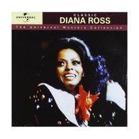 Motown - Les Talents du siècle