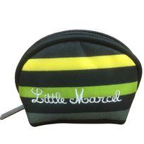 Little Marcel - Porte Monnaie Noemie Vert