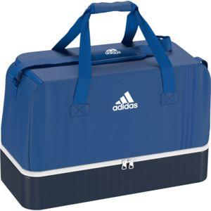 Adidas Sac de sport Tiro Teambag BC M bRppzy
