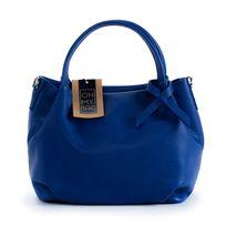 Oh My Bag - Sac à main femme cuir - Modèle Bubble