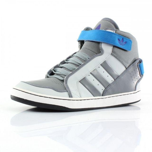 best website 8e126 49103 Adidas originals - Baskets Ar 3.0 - pas cher Achat  Vente Baskets homme -  RueDuCommerce