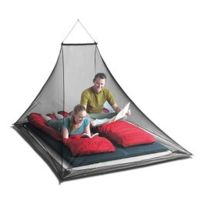 Sea to Summit - Moustiquaire Mosquito Net Double