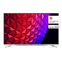 """Sharp - TV Led 40"""" Full HD 1080p Smart TV"""