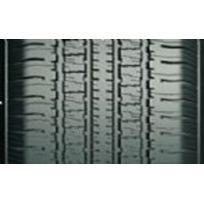 Constancy - pneus Ly788 215/75 R15 100T