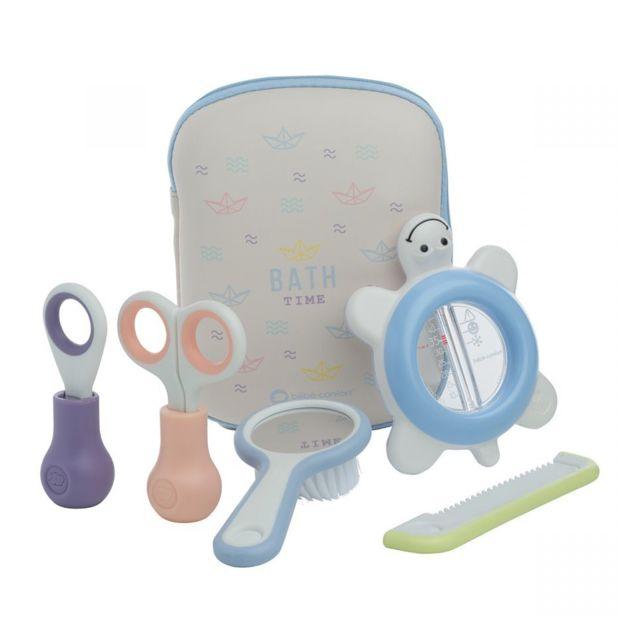 Bébé Confort Bebe Confort-set de toilette