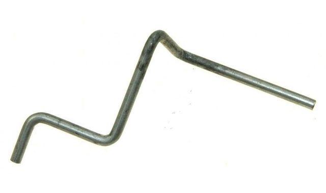 Moulinex Levier de sac pour aspirateur