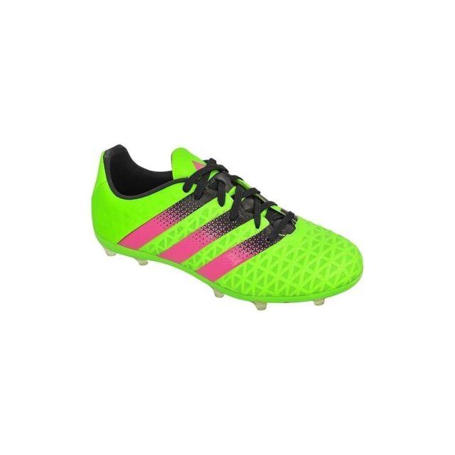 best sneakers dbb5e 79f29 Adidas - Ace 161 Fgag J